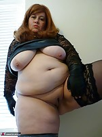plus 60 plump old pussy xxx